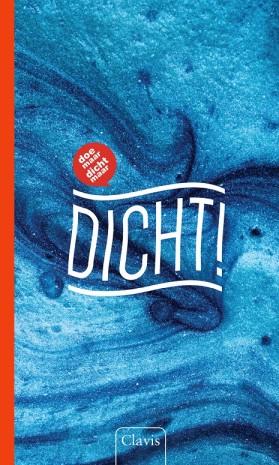 Omslag-Bundel-Dicht-2013-2014-e1465290324588