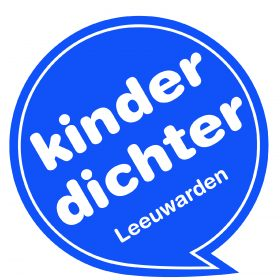 Kinderdichter Leeuwarden